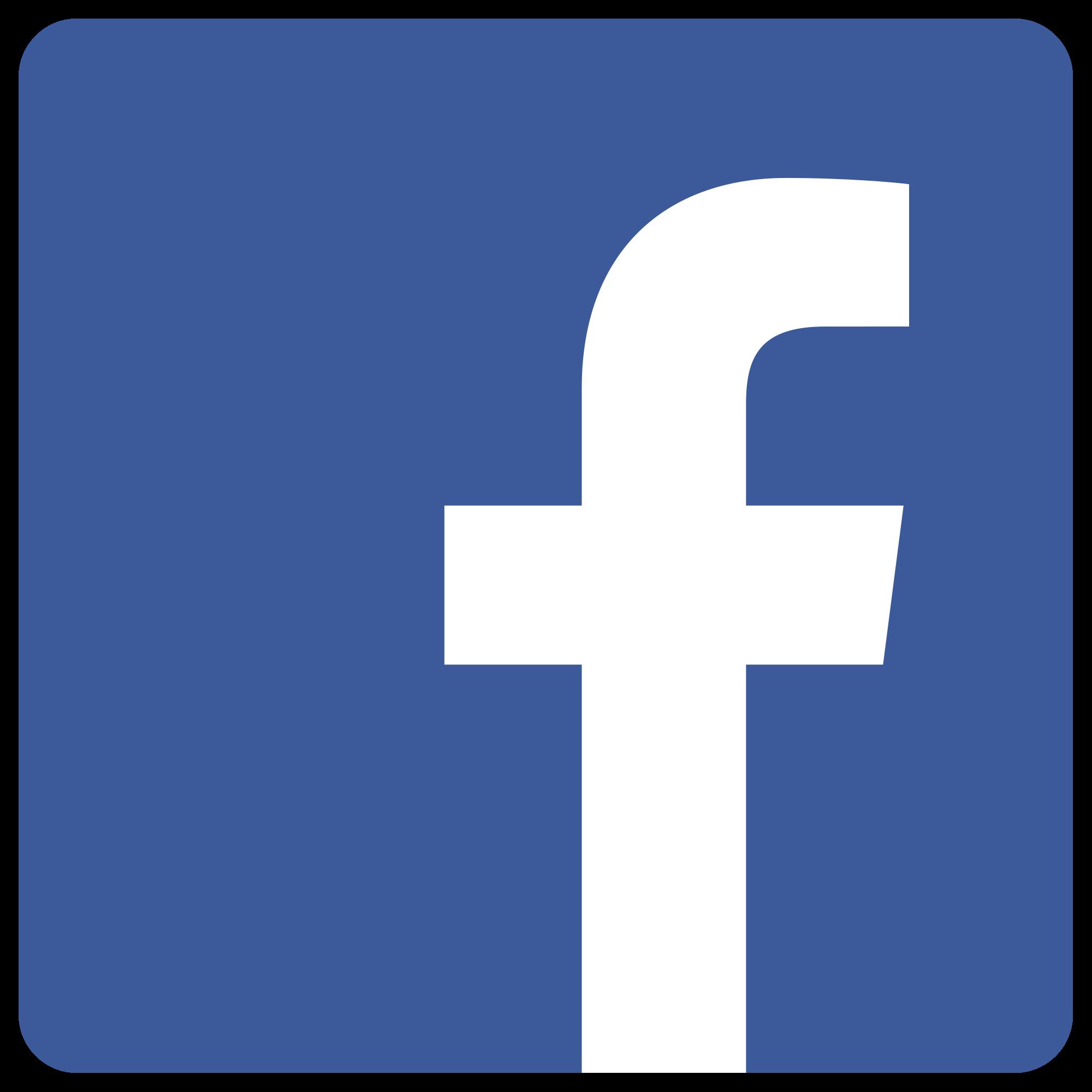 Katie Bailey Facebook Account