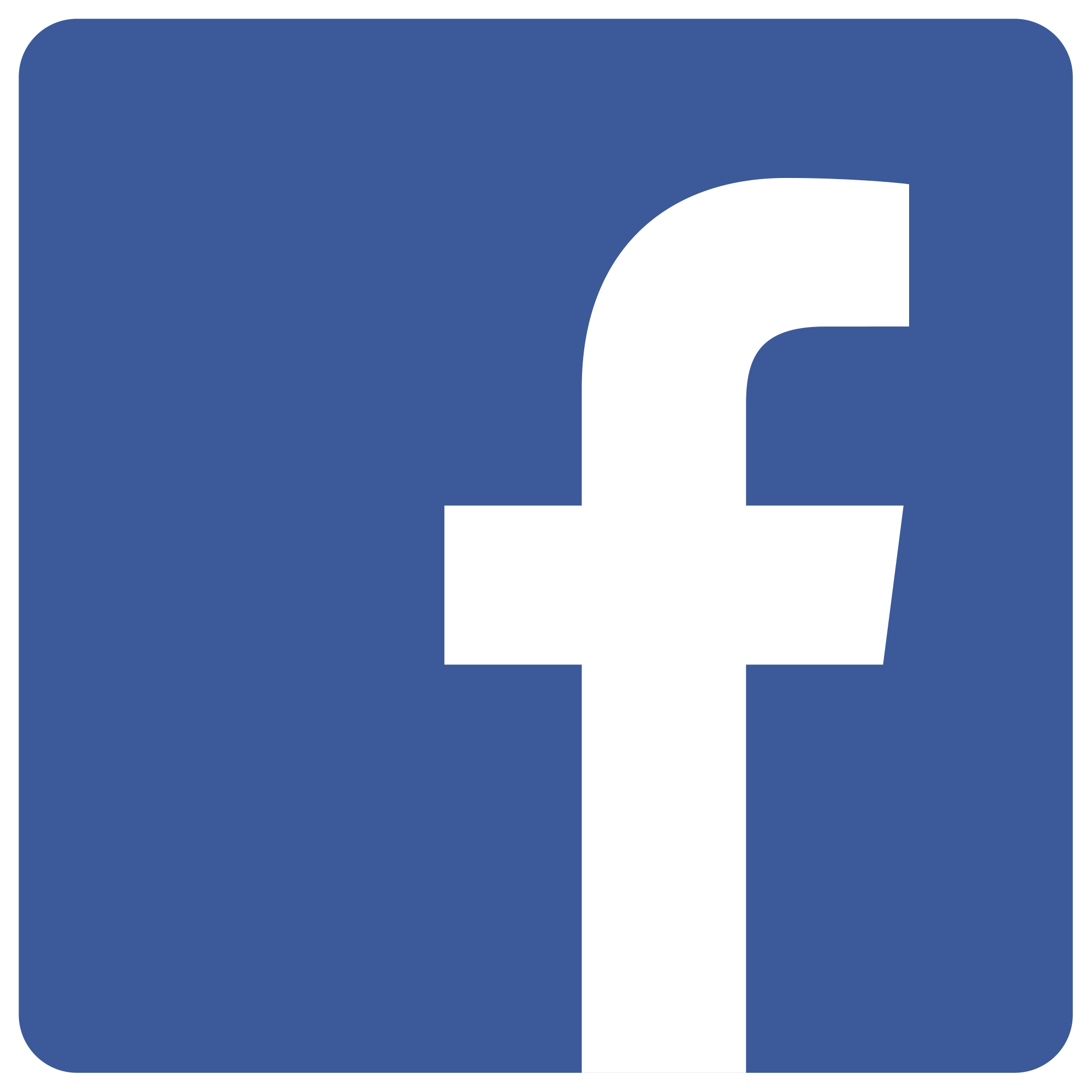 South West Eventing Facebook